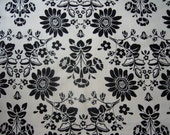 STORE CLOSING SALE- 1 yard of New Tradition by Robert Kaufman