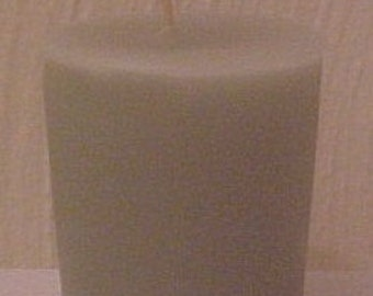 Bartlett Pear Votive Candle