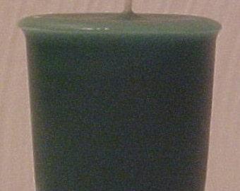 Tall Grass Votive Candle