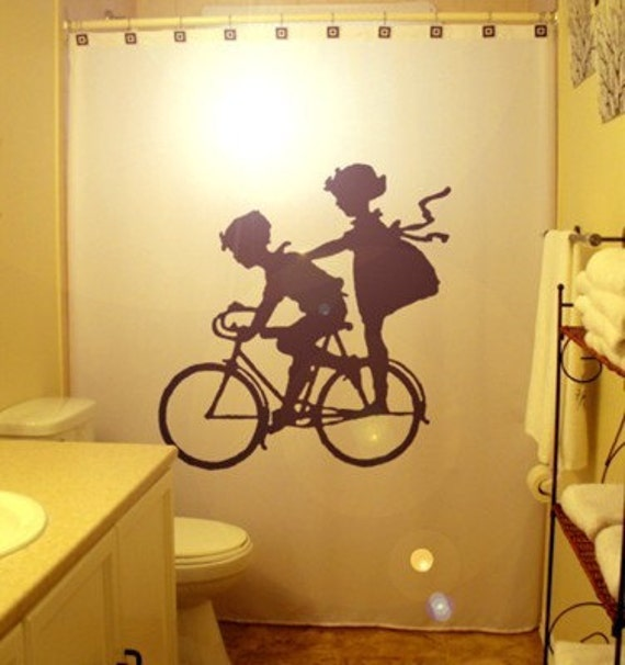 W likewise Stained Glass For Windows furthermore Window Curtain For Shower Window additionally Wandfarben Trends Ideen Zum Wandfarbe Trend additionally Children Bicycle Shower Curtain Kids Boy. on shower curtain design ideas