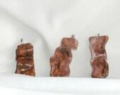 Bacon Pendant