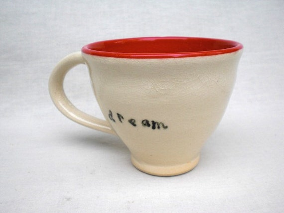 Dream Cup