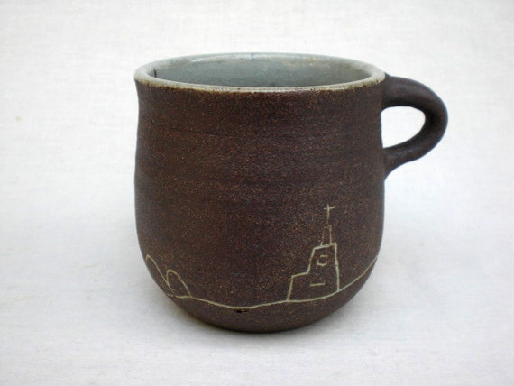 ZEN Mug - Southwest