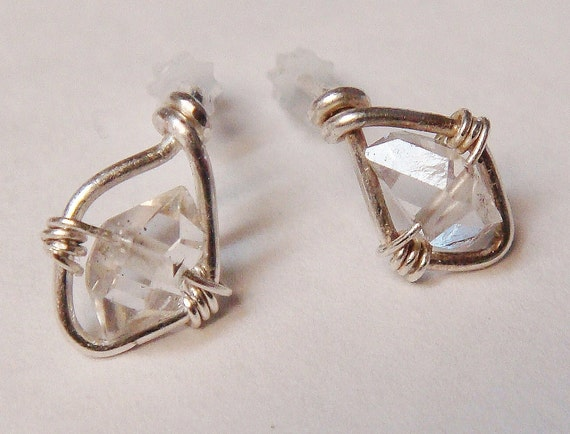 Herkimer Diamond Post Earrings Serenity Herkimer Gemstone. Wedding Ring Engagement Rings. Unique Wedding Bands. Large Gold Medallion. Steampunk Pendant. White Stone Earrings. Watch Chains. Halo Rings. Old Engagement Rings