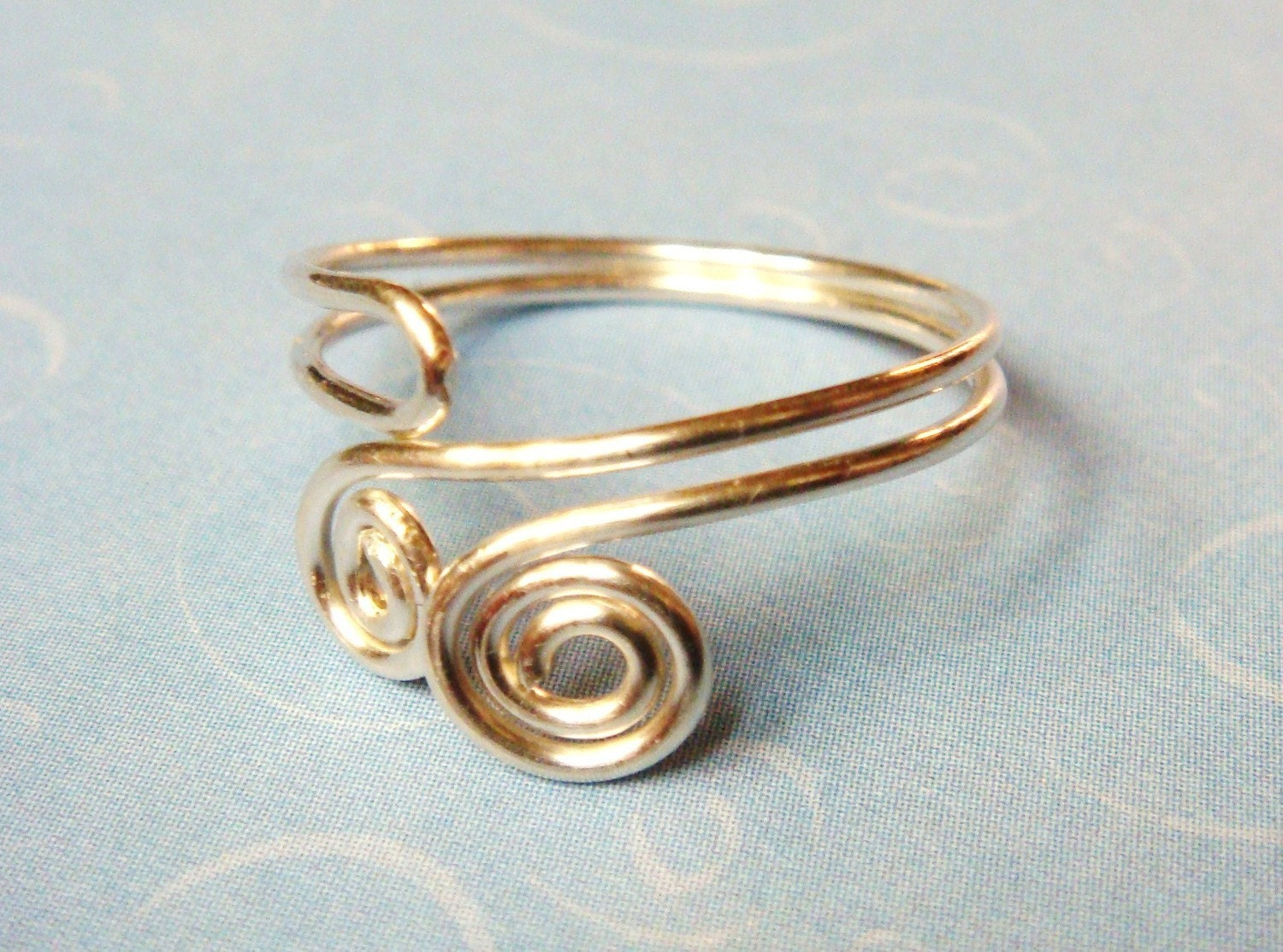 Gold Wire Wrapped Rings Related Keywords Suggestions Handmade Sterling Silver Wrap Tiger Eye Ring By Jandsgems Toe
