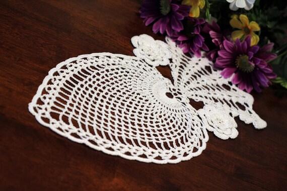 Crochet Pineapple