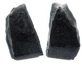 Hematite Slab