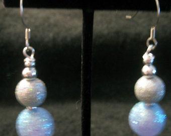 Glitz'n'Glitter Earrings