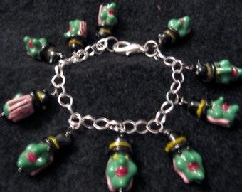 Witchy Bracelet