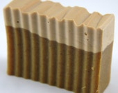 SALE Pumpkin Spice Shea Butter Soap for Fall BOGO SALE