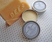 Custom listing for 3 Mind Your Own Bee's Wax - Wood Bee's Wax Finish 2oz