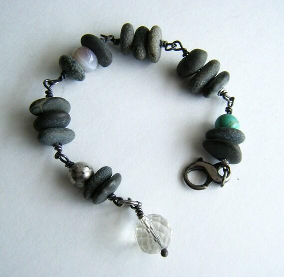 Mix and Mingle Series ...Bracelet