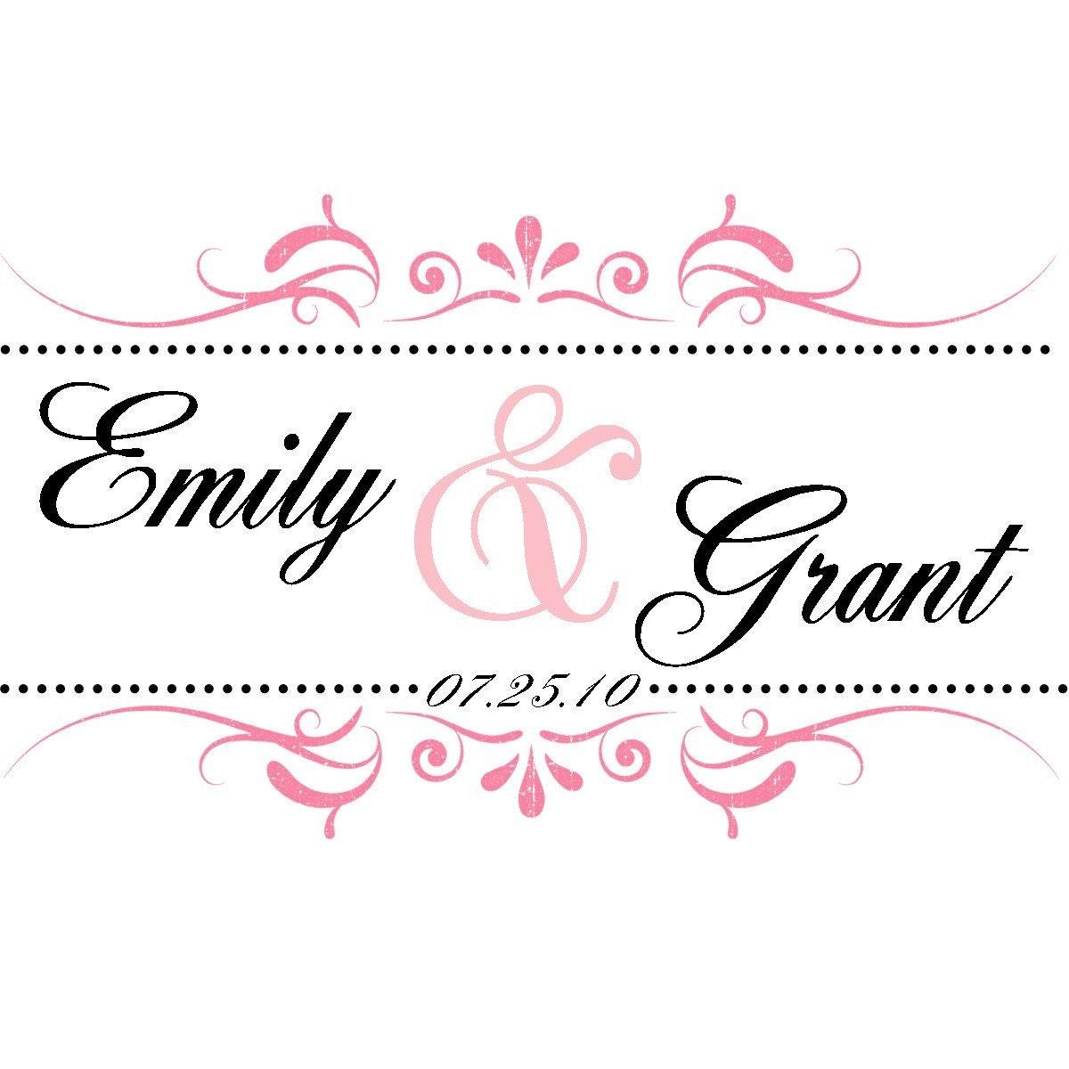 Bridal Logo Templates and Designs  Design Trends