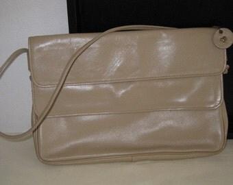 vintage 1970's Ross Handbag