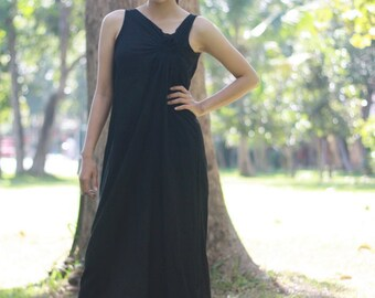 SALE 25 USD--N008--- Only you ( Dress )