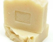 Oatmeal Complexion Soap - 2 Bar Set