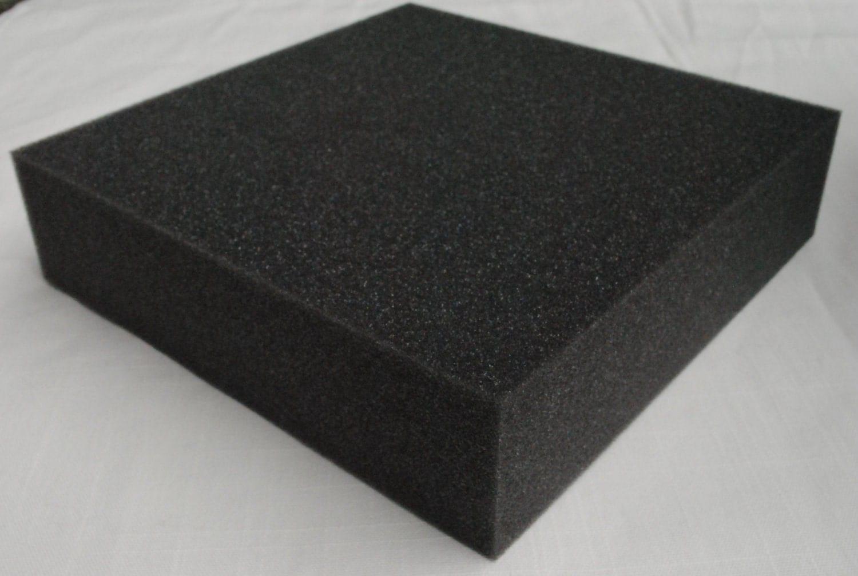needle felting foam pad mat by sweetgorgeousthings on etsy. Black Bedroom Furniture Sets. Home Design Ideas