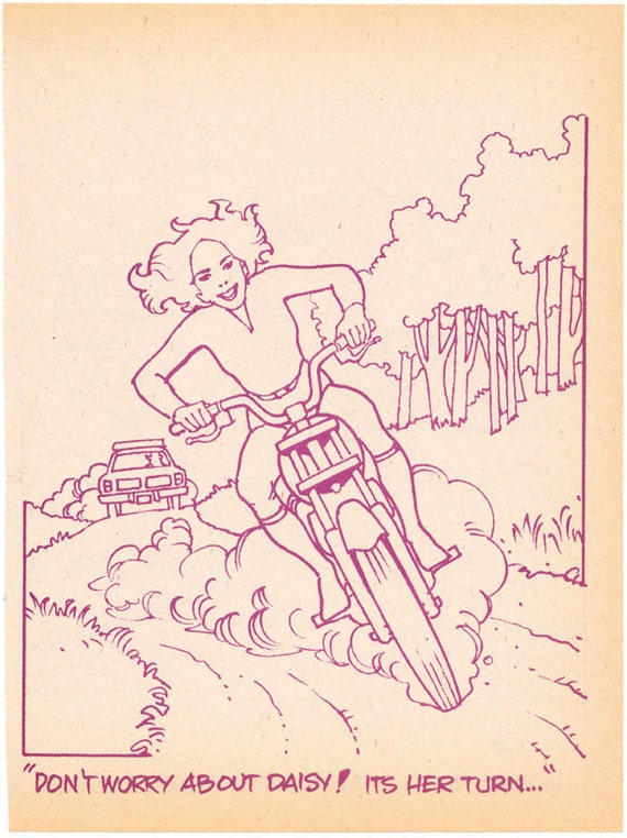 Dukes of Hazzard Car Coloring Pages Coloring Book Page Daisy Duke