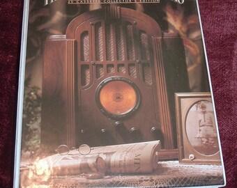 The Golden Years of Radio