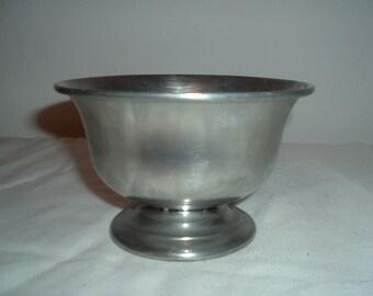 vintage brisco holland bowl
