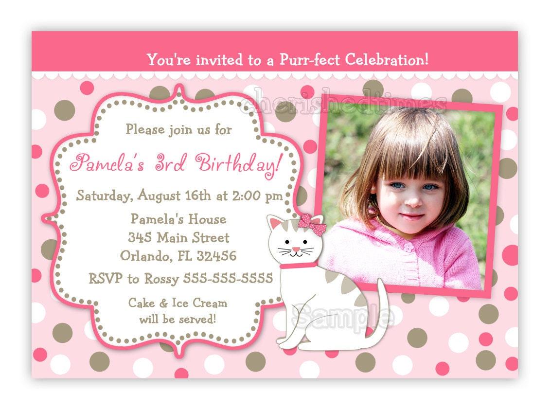 Funny Invitations for perfect invitation sample