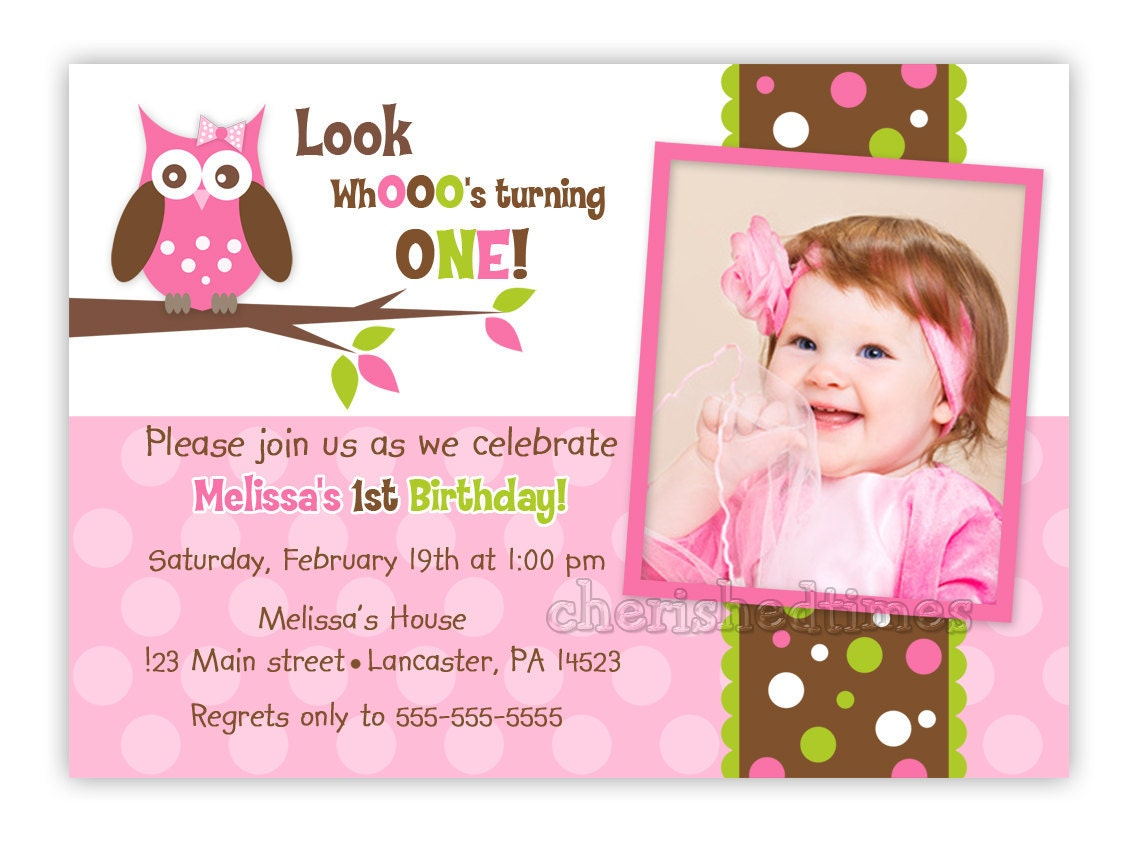 Baby Shower Invite Samples was awesome invitations template