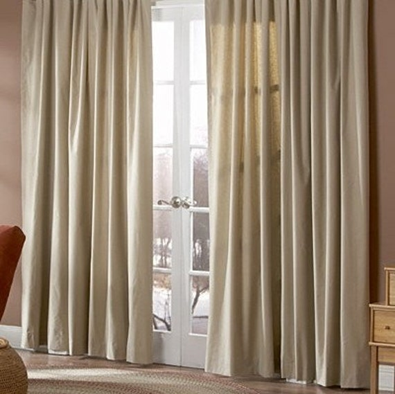 reserved listing 2 double width curtain panels 100 x 120 and. Black Bedroom Furniture Sets. Home Design Ideas