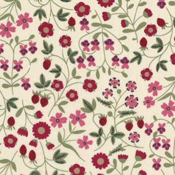Additional payment for Extra long Pair of blackout lined drapes 54 x 120 inches,  Liberty of London