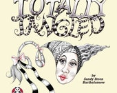 Totally Tangled SIGNED