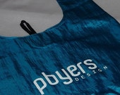 pbyers design Ecosilk bag (PBD1000)