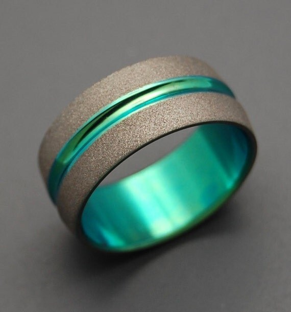 Template Payment Receipt Wedding Rings Titanium Rings Mens Rings Titanium Wedding Receipt Rolls Pdf with Digital Receipt App Pdf Wedding Rings Titanium Rings Mens Rings Titanium Wedding Bands  Ecofriendly Rings Wedding Rings  Sandblasted Green Signature Tennessee Gross Receipts Tax Word