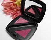 Creamy Lipstick-Color Rich Lipstick Duo Diva/V.I.Pink