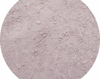 Clearance-Mineral Eyeshadow 'Hibiscis' Matte