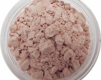 Mineral Veil - 20gr- Pink