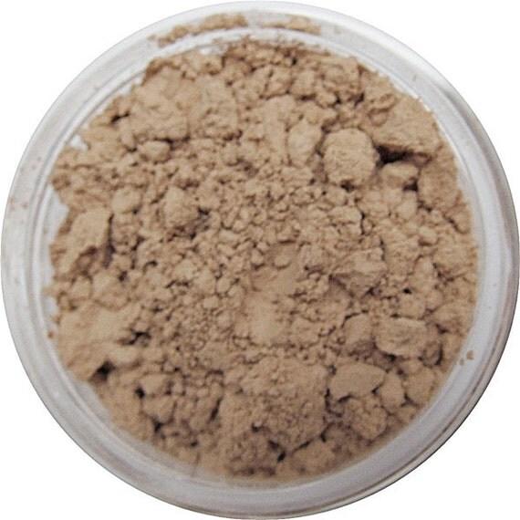 Mineral Veil - 30gr- Tan