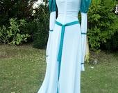 """Odette """"Swan Princes..."""