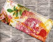 Lion Lettuce Wallet - Mopa for Tinymeat