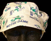 Fighting Irish- Notre Dame College Hat SALE