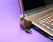 Sea Lion USB Flash Drive