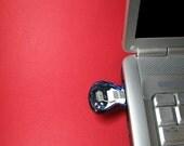 Guitar USB Flash Drive