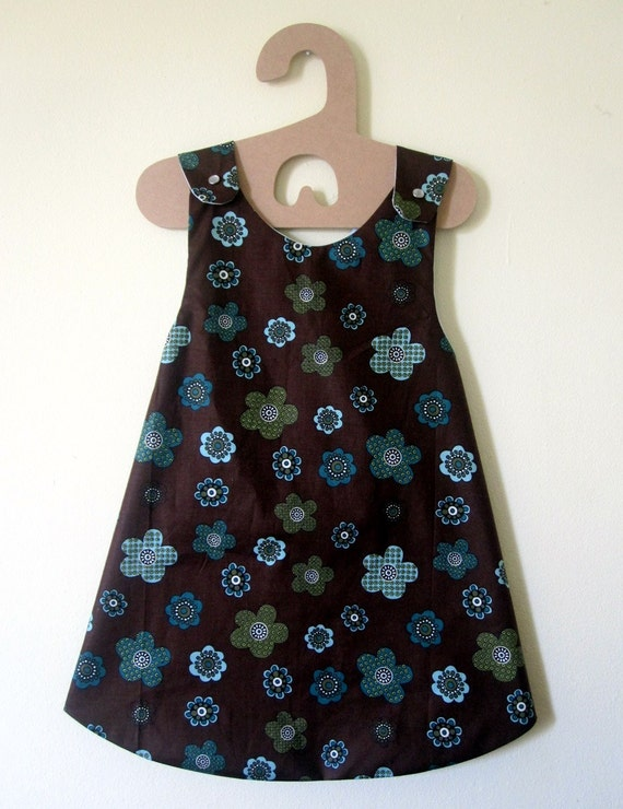 SALE Girl tunic top in size  6 years