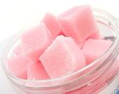 Peppermint Sugar Scrub Body Polish