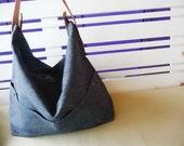 Mingzy 003 - Beyond Bag