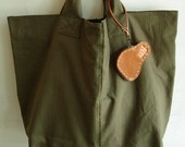 Ployly 006 - Funny Animal bag