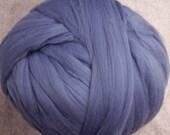 Roving Merino Wool - Horizon - 8oz
