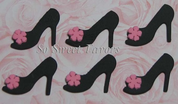 items similar to fashion edible cupcake toppers