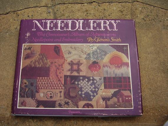 Needlery