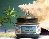 reserved for napsy07 Sweet Mud Honey Dead Sea Mask