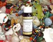 MOOD ENHANCING Aromatherapy 1 oz. Concentrate high Scent Pure Fragrance Oil