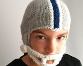 Dallas Cowboys football helmet winter hat